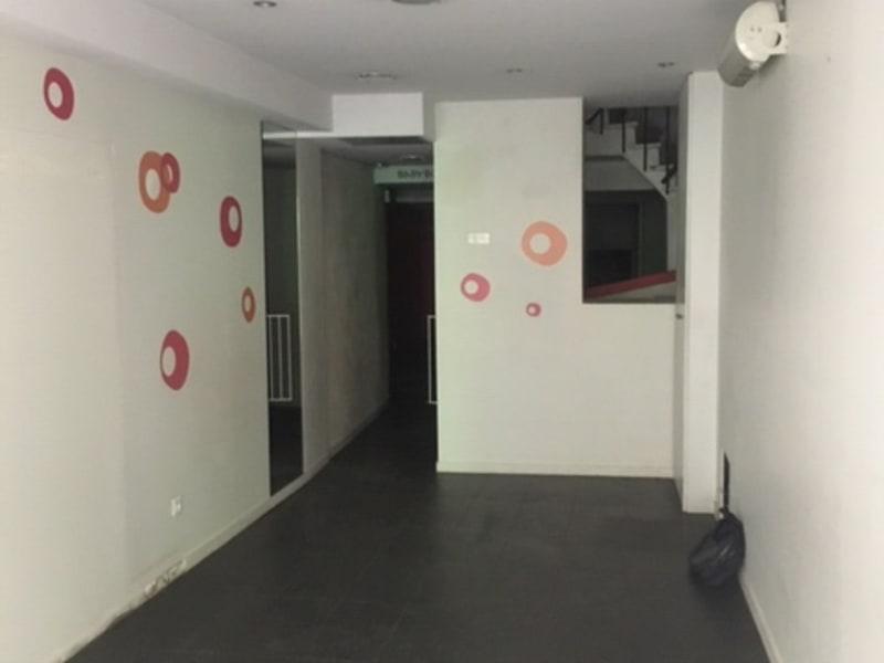 Rental empty room/storage Saint germain en laye 4100€ CC - Picture 4