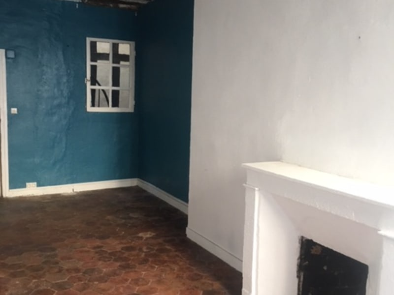 Rental empty room/storage Saint germain en laye 4100€ CC - Picture 8