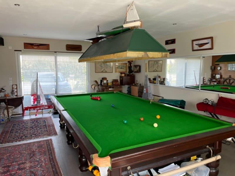 Vente maison / villa Benodet 471000€ - Photo 5
