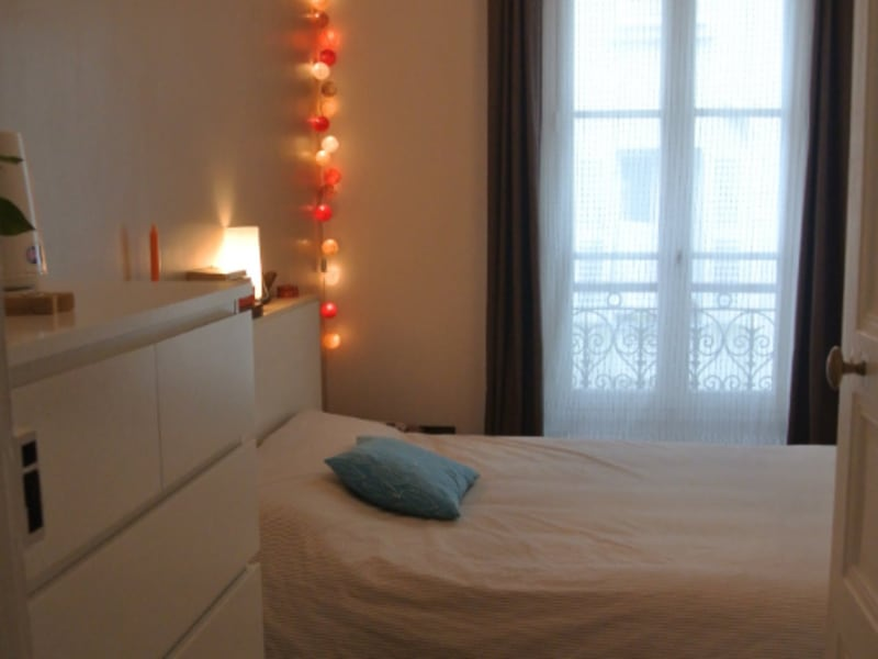 Location appartement Paris 12ème 1 019€ CC - Photo 8