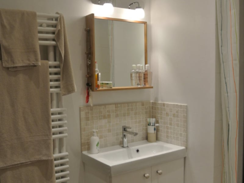 Location appartement Paris 12ème 1 019€ CC - Photo 9