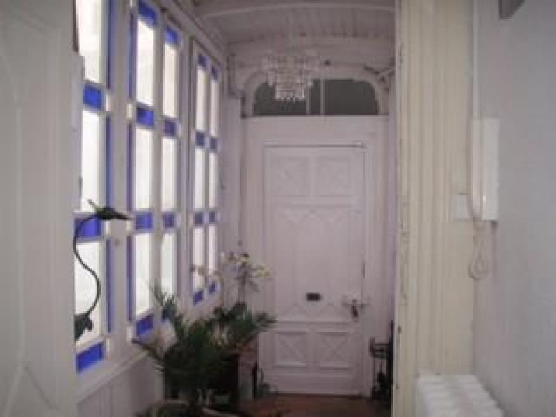 Sale apartment Toulouse 595 000€ - Picture 2
