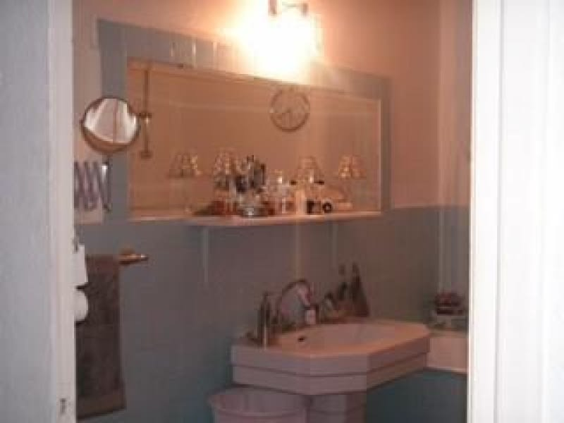 Sale apartment Toulouse 595 000€ - Picture 5