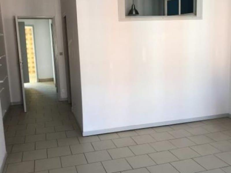 Location appartement Toulouse 781€ CC - Photo 2