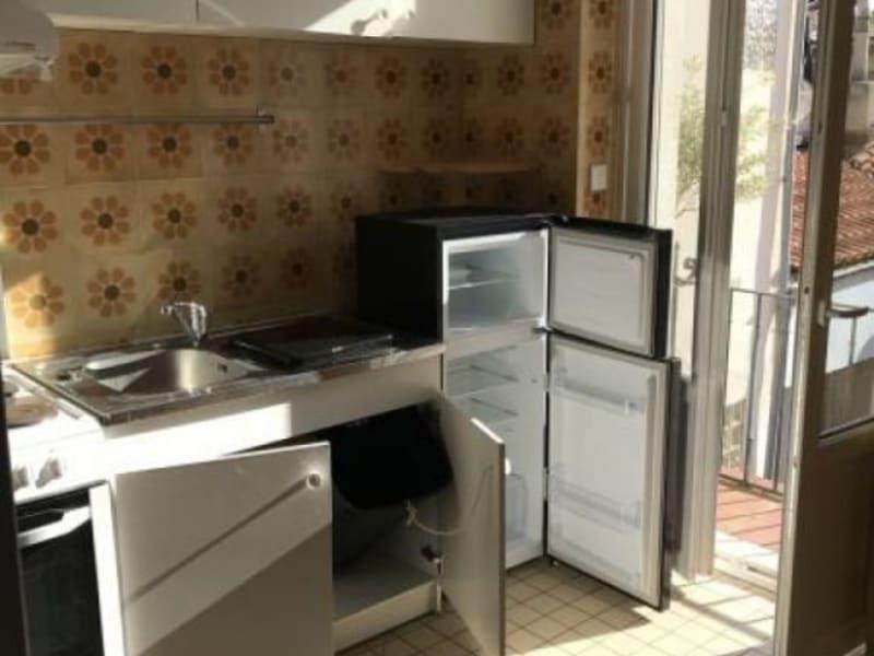 Location appartement Toulouse 781€ CC - Photo 3