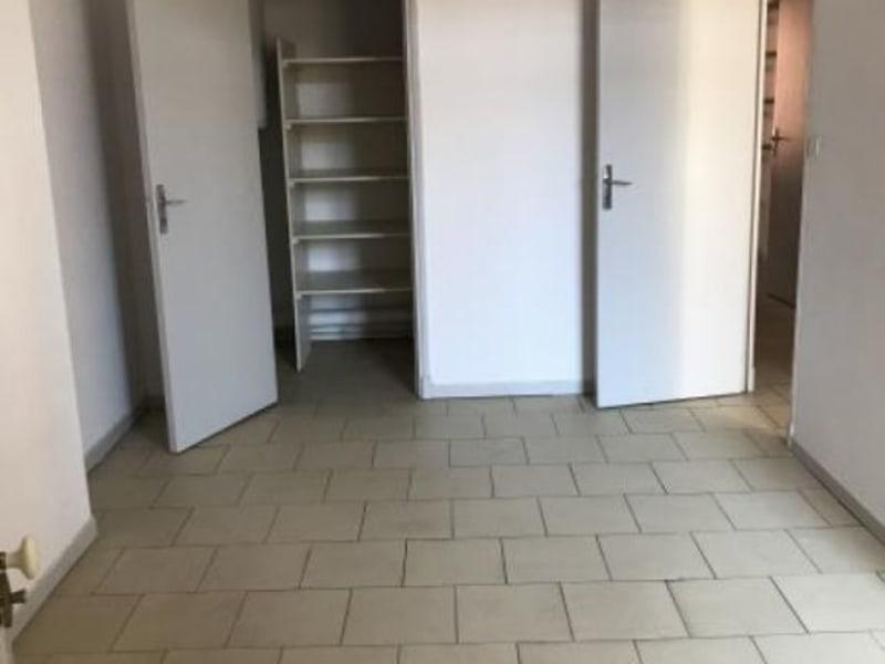 Location appartement Toulouse 781€ CC - Photo 4