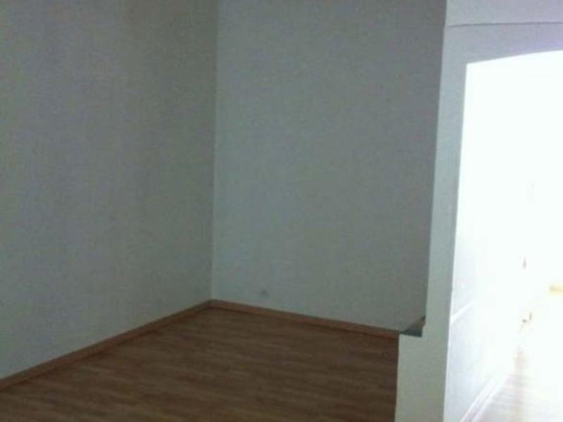 Location appartement Villemur sur tarn 446€ CC - Photo 2