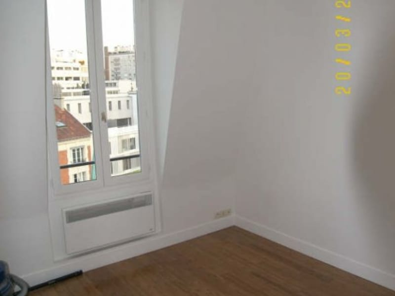 Location appartement Paris 13ème 1 010€ CC - Photo 2