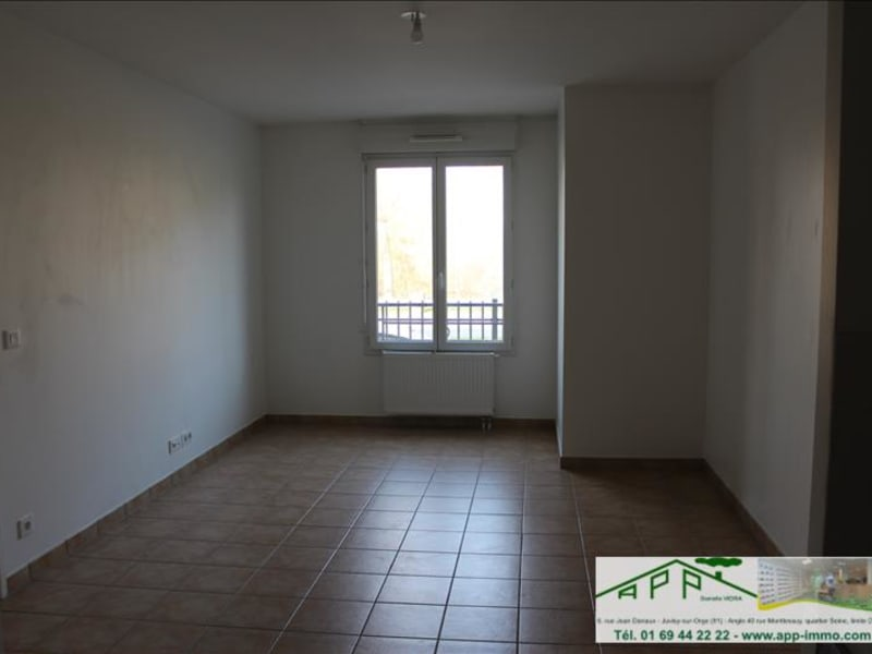 Rental apartment Draveil 763,86€ CC - Picture 4