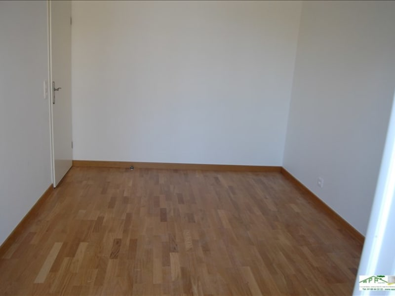Rental apartment Draveil 763,86€ CC - Picture 6