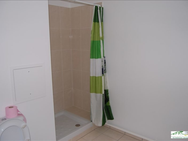 Rental apartment Draveil 763,86€ CC - Picture 7