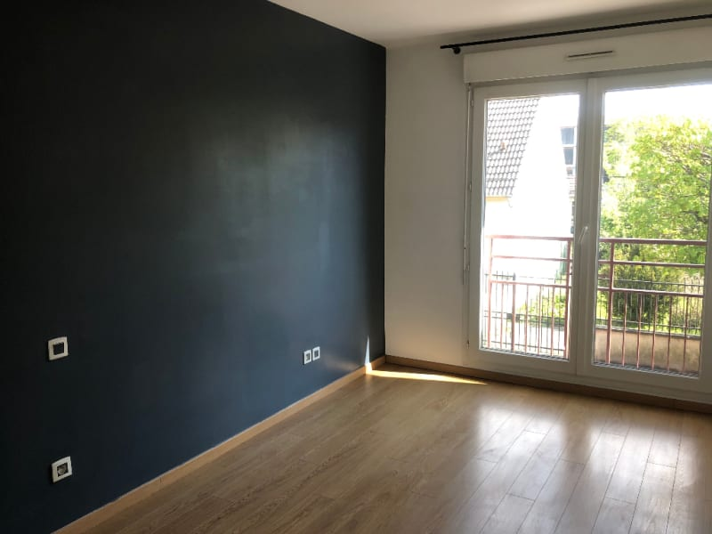 Location appartement Vigneux sur seine 719,87€ CC - Photo 5