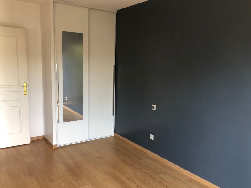 Location appartement Vigneux sur seine 719,87€ CC - Photo 6