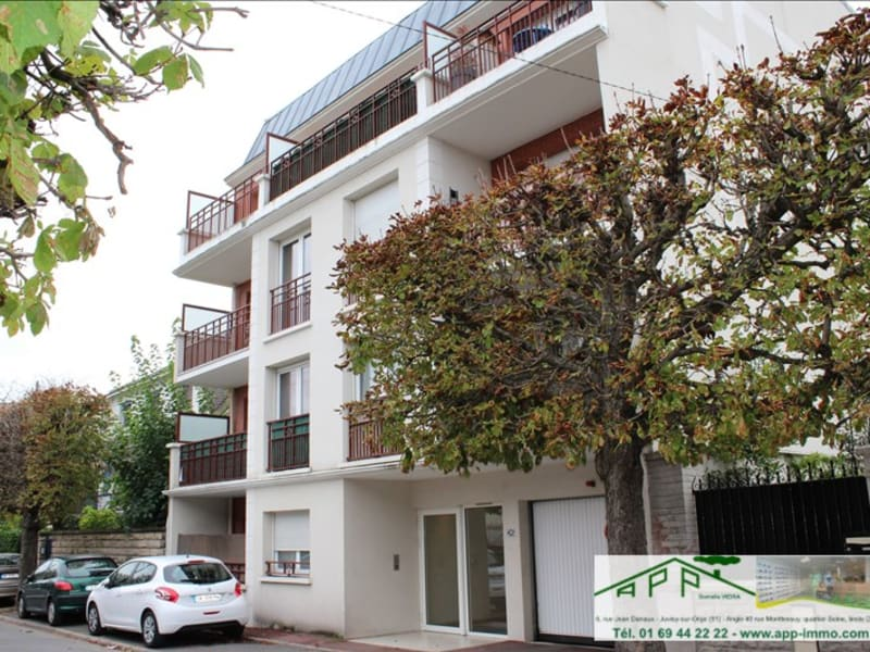Location appartement Vigneux sur seine 719,87€ CC - Photo 8