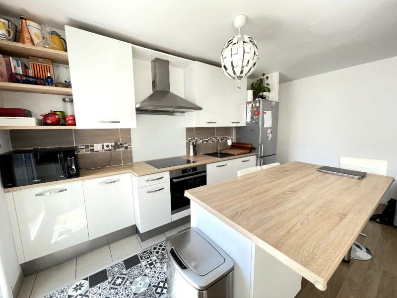 Sale apartment Morangis 229900€ - Picture 3