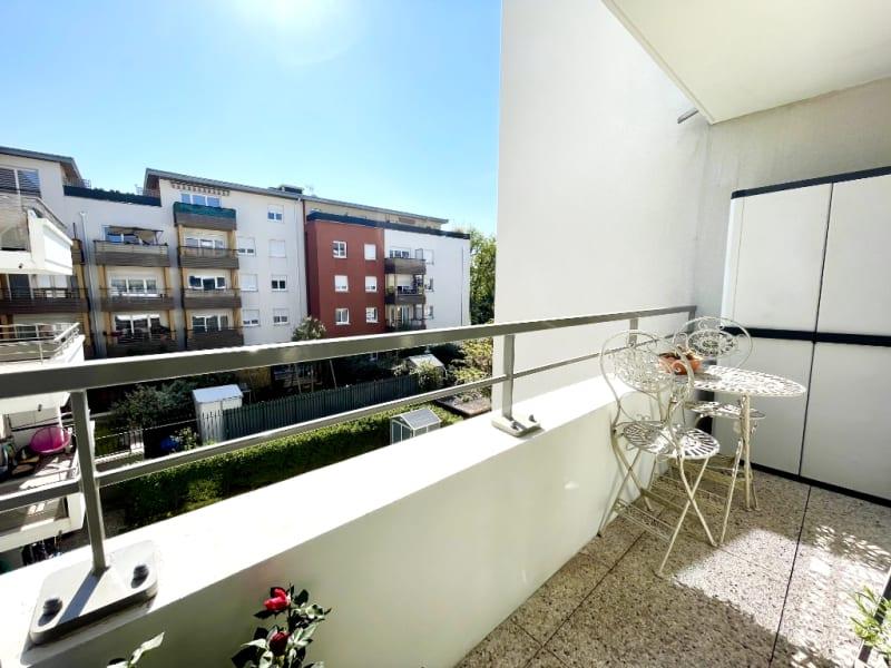 Sale apartment Morangis 229900€ - Picture 4