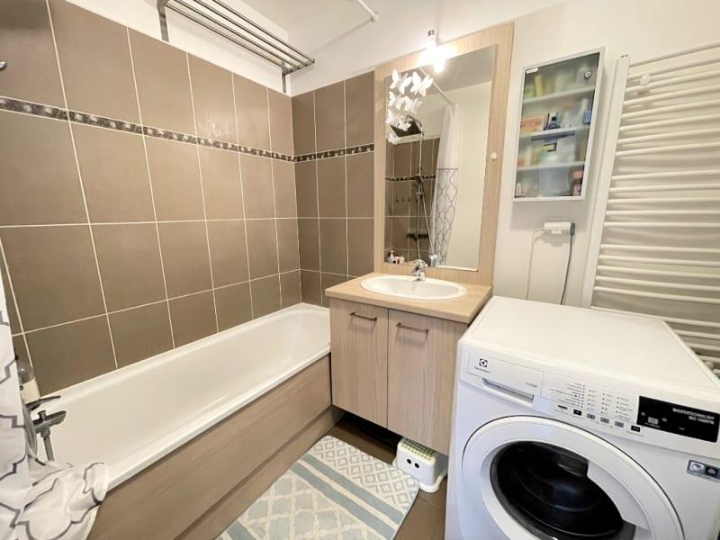 Sale apartment Morangis 229900€ - Picture 5