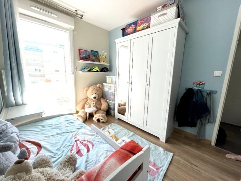 Sale apartment Morangis 229900€ - Picture 6