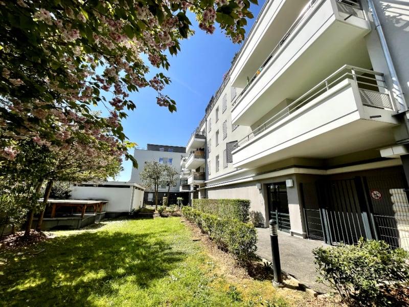 Sale apartment Morangis 229900€ - Picture 8