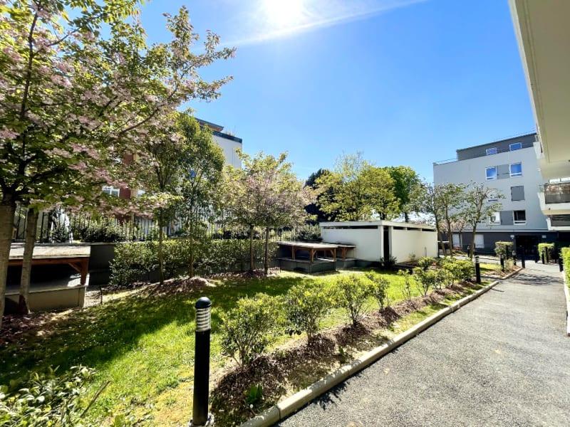 Sale apartment Morangis 229900€ - Picture 9