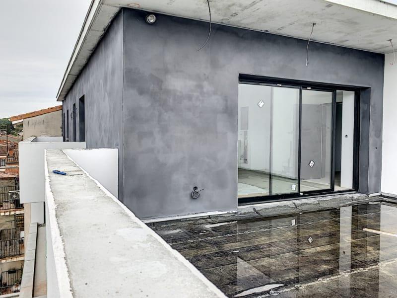 Sale apartment Toulouse 650000€ - Picture 2