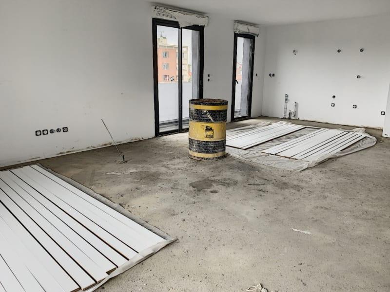 Sale apartment Toulouse 650000€ - Picture 4
