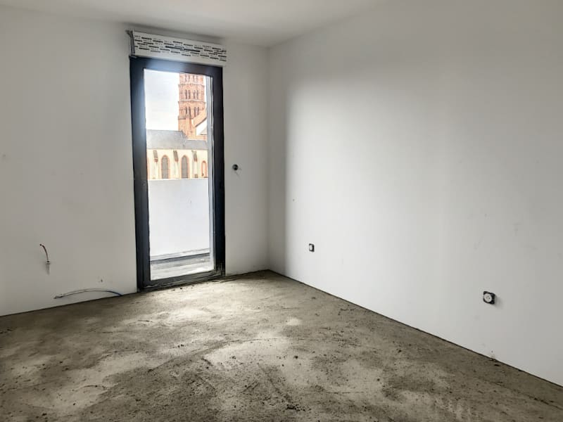 Sale apartment Toulouse 650000€ - Picture 7