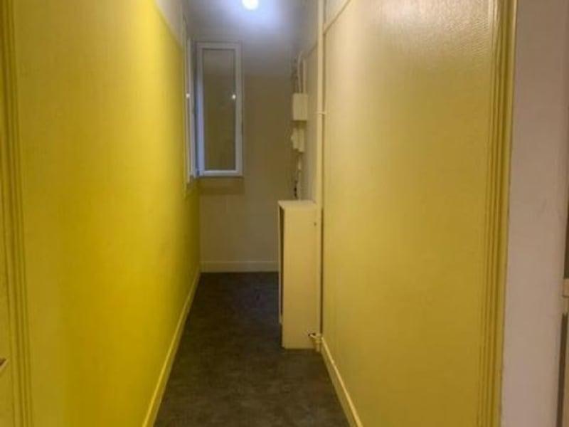 Vente appartement Gennevilliers 150000€ - Photo 4