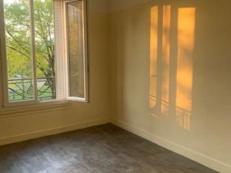 Vente appartement Gennevilliers 150000€ - Photo 5