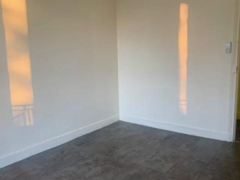 Vente appartement Gennevilliers 150000€ - Photo 6