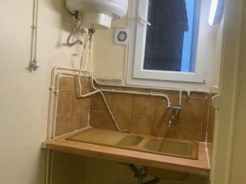 Vente appartement Gennevilliers 150000€ - Photo 10