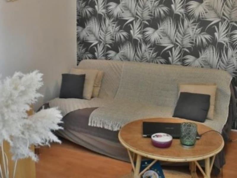 Vente appartement Besancon 86950€ - Photo 6