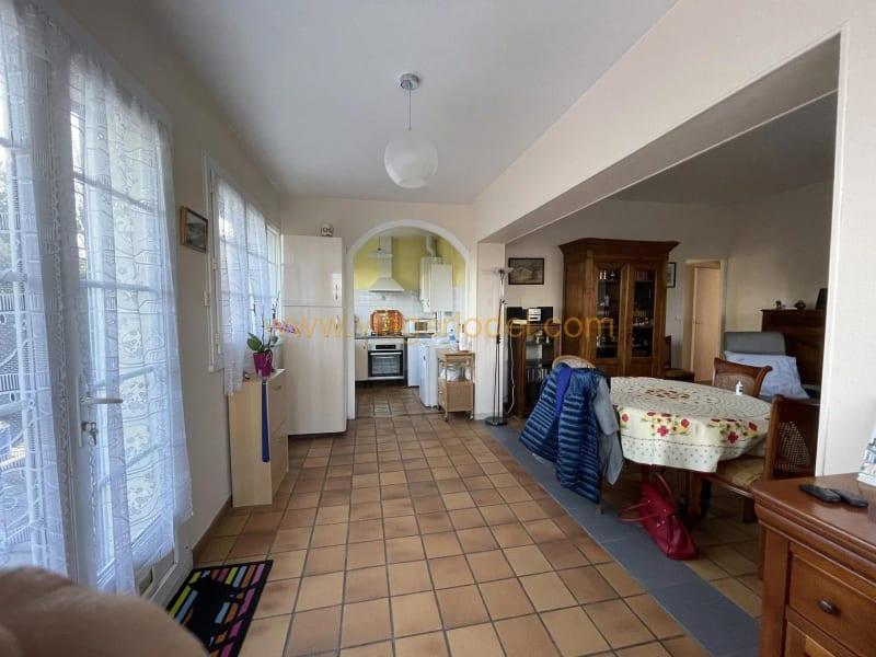 Life annuity house / villa Le bouscat 123750€ - Picture 6