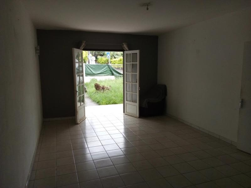 Location appartement Le tampon 531€ CC - Photo 3
