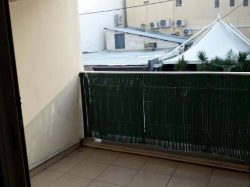 Location appartement St pierre 830€ CC - Photo 3