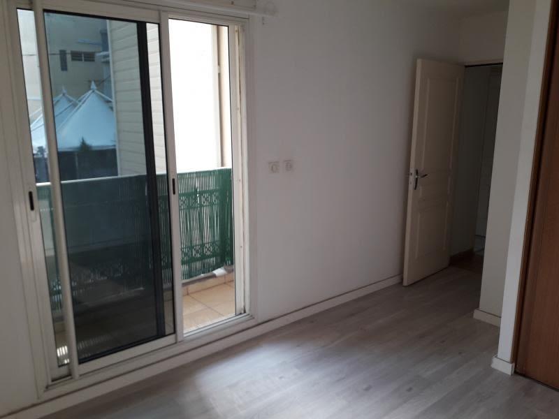 Location appartement St pierre 830€ CC - Photo 8