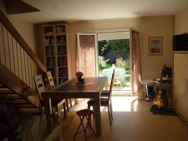 Vente maison / villa Machecoul 229512€ - Photo 1