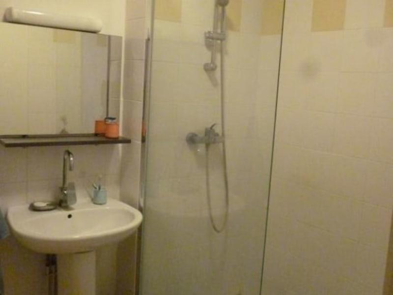 Vente maison / villa Machecoul 229512€ - Photo 8