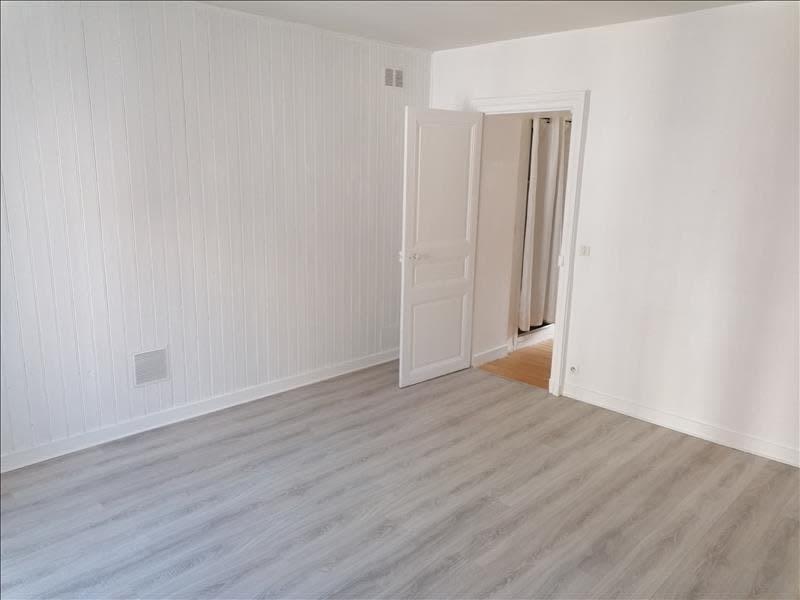 Location appartement Nantes 471€ CC - Photo 2