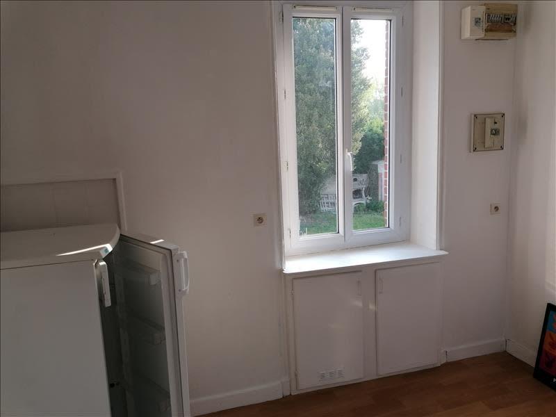 Location appartement Nantes 471€ CC - Photo 5