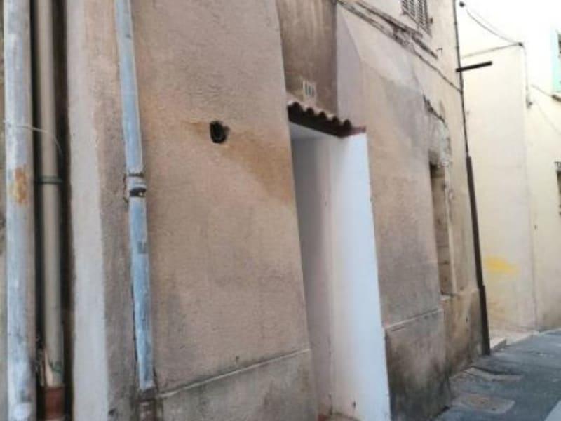 Vente appartement Aubagne 177000€ - Photo 2