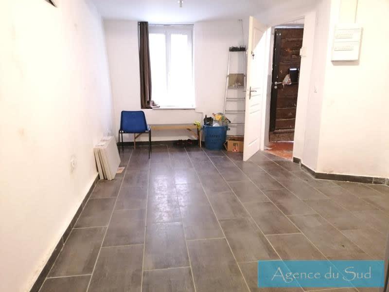 Vente appartement Aubagne 177000€ - Photo 3