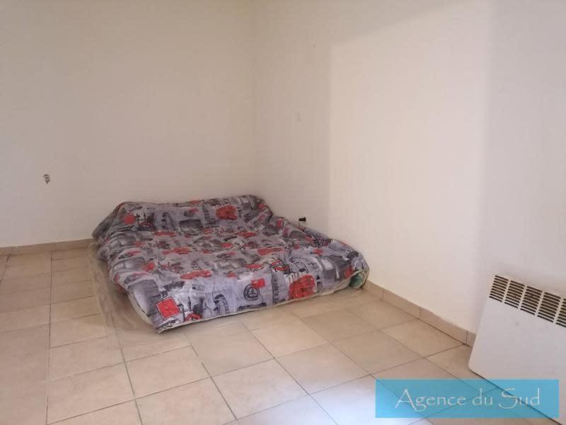 Vente appartement Aubagne 177000€ - Photo 4