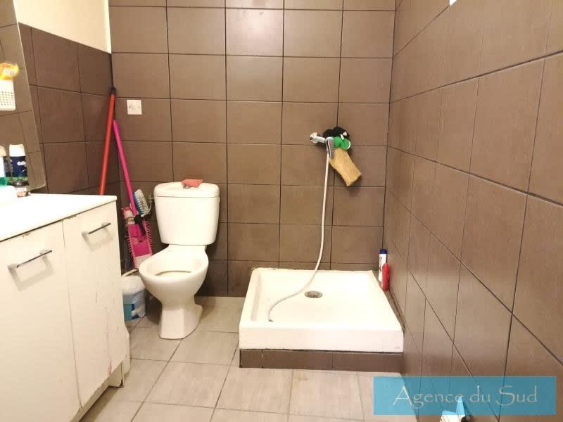 Vente appartement Aubagne 177000€ - Photo 5