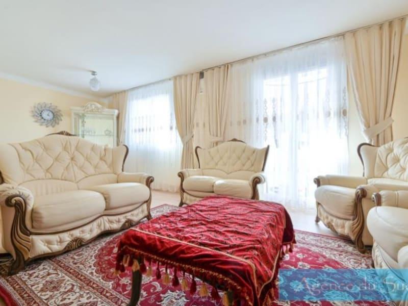 Vente appartement Aubagne 192000€ - Photo 2