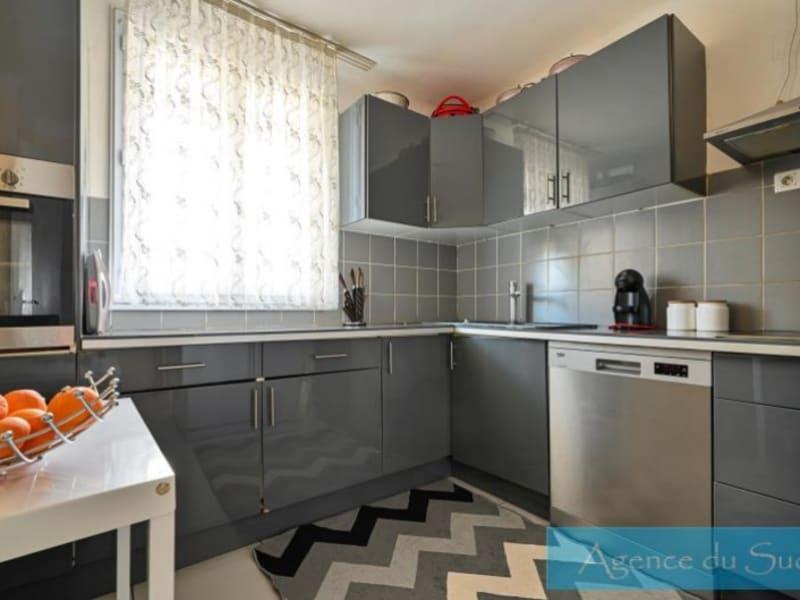 Vente appartement Aubagne 192000€ - Photo 5