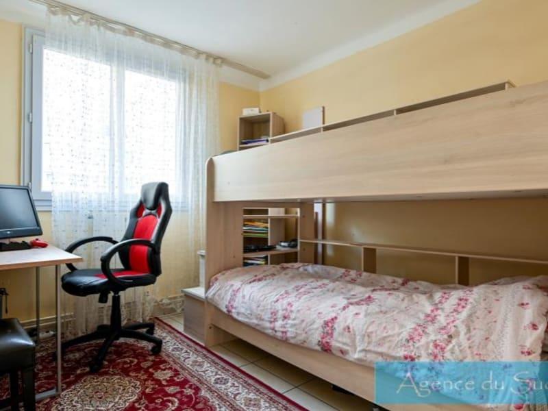 Vente appartement Aubagne 192000€ - Photo 6