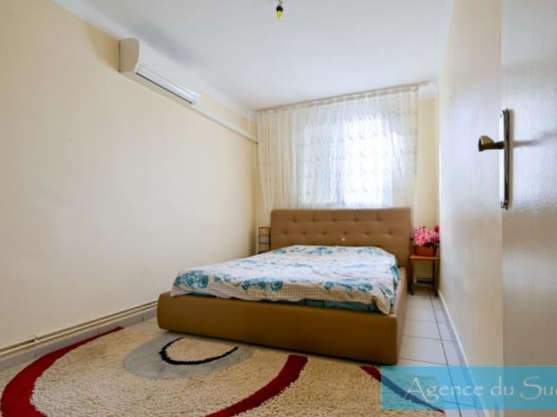 Vente appartement Aubagne 192000€ - Photo 7
