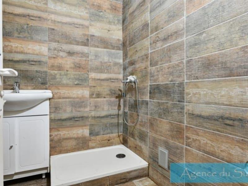 Vente appartement Aubagne 192000€ - Photo 8