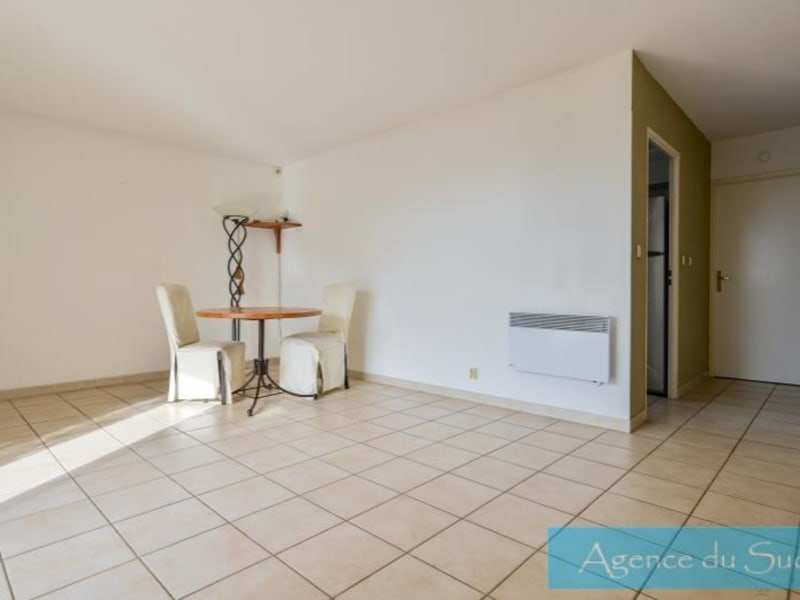 Vente appartement Chateau gombert 294000€ - Photo 2